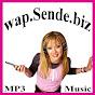 MP3 Musiqi Mahnılar Yükle