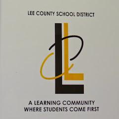 lee central high school