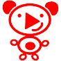 PbZYAIsv8mgpxUN7JHe53w Youtube Channel