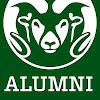 CSU Alumni Association