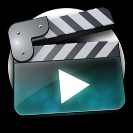 Pashto Hd video