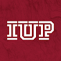 Indiana University of Pennsylvania on YouTube