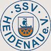 SSV Heidenau