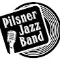 Pilsner Jazz Band