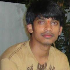 Venkata Reddy Valluru