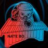 Nathan Bohach Music