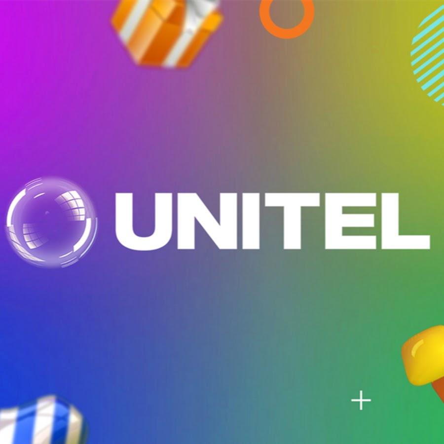 unitel comercial - YouTube