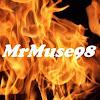 MrMuse98