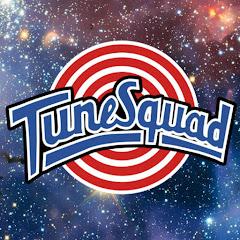 Tune Squad (tune-squad)
