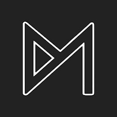 MKVD (mkvd)