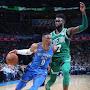 OKC Celtics