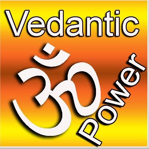 VedanticPower