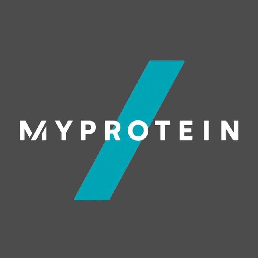 Myprotein - YouTube