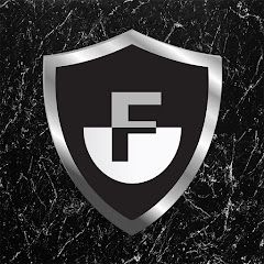 Download Youtube: FactFaction