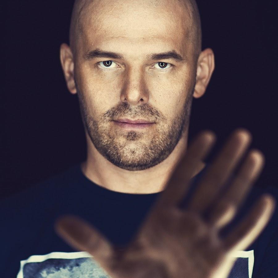 Image result for DJ Antonio