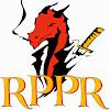 RPPRpodcast