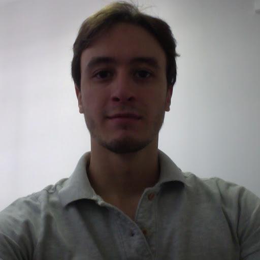 Lincoln Alves