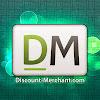 DM DiscountMerchant