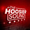 The Hoosier Sound
