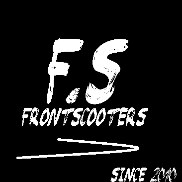 FrontScooters
