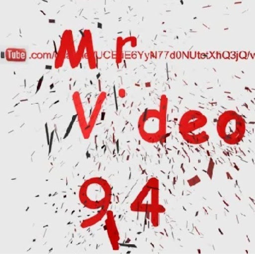 Mrvideo Chaine