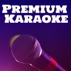 Premium Karaoke (premium-karaoke)