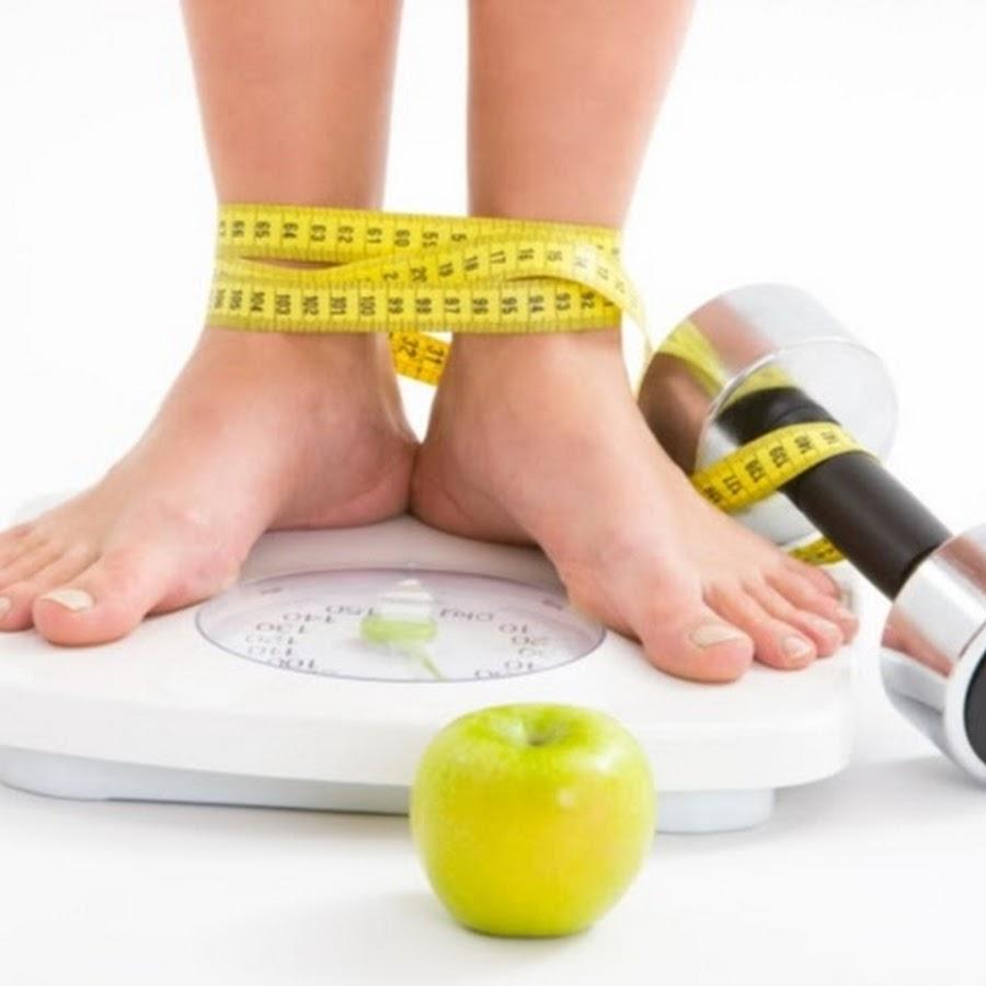 Сильное похудение при диабете что делать