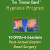 thinnerbandhypnosis