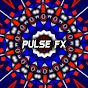 Pulse FX