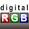 Digital RGB