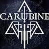 CARUBINE