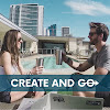 Create and Go