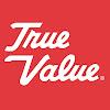 TrueValueHardware