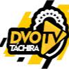 DVOTACHIRA FC