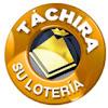 DATOS GRATIS DE LOTERIA, CHANCE, ZULIA TACHIRA, ORIENTE. TOTALMENTE GRATIS