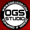 OGSStudio