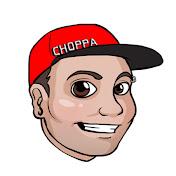 CakesByChoppA