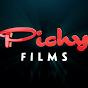 El Pichy Films