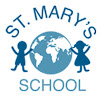 St. Mary's School Sevilla