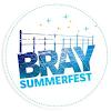 Bray Summerfest