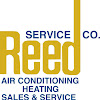 ReedService