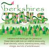 Berkshires Trails