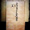 100PortlandHLAA