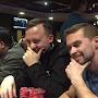 Poker EndBoss