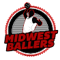 Midwest Ballers