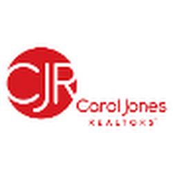 CarolJonesRealtors