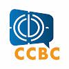 CCBCMD