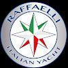 Raffaelli Italian Yacht