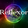 Reflexor Hardstyle