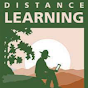 distancelearningnps